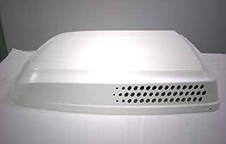 Suchergebnis Auf Für Klimaanlagen Für Wohnmobile Dometic Klimaanlagen Heizung Klimatechnik Auto Motorrad