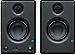 "PreSonus Eris E3.5 - 3.5"" Professional Multimedia Reference Monitors with Acoustic Tuning (Pair) (Renewed)"