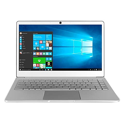Jumper EZbook X4 Windows 10 Laptop Notebook PC HDMI 14 Inches SSD 4GB+128GB TF