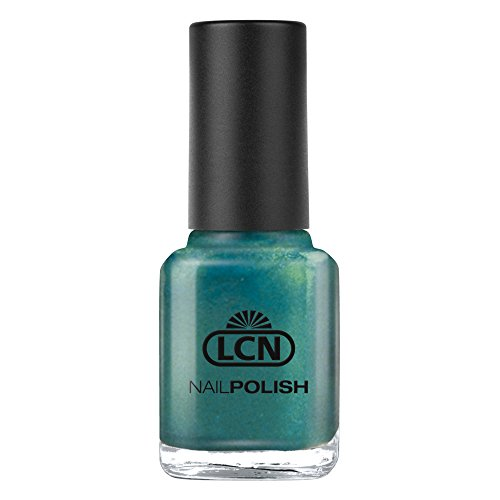 LCN nagellak, 8 ml, Phantasia