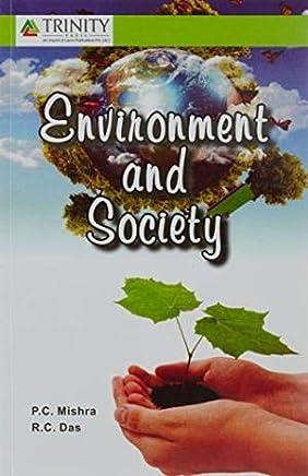 Psychological Research & Measurement Degree, CBCS Odisha 1ST Edn. [Paperback] Mishra G.C., Das Prangya P.P., Makhmur Safeya, Khun