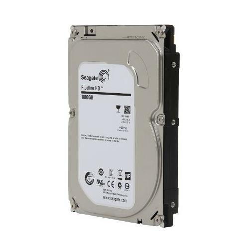 disco duro interno 1tb fabricante Seagate