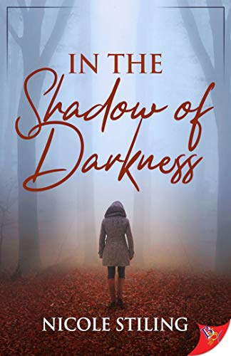 In the Shadow of Darkness Book Cover