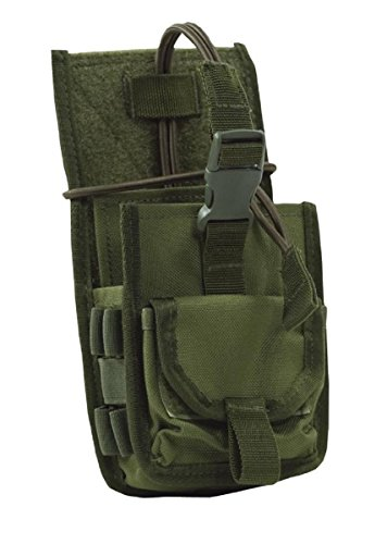 75Tactical Funkgerättasche SEM52 FX30 Oliv