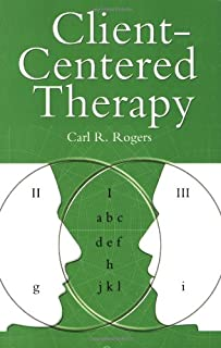 Best client centred therapy rogers Reviews