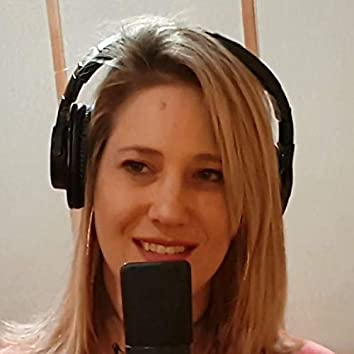 Blue Dayes (feat. Ella Tadmor-Rizi, Omer Rizi & Noam Haimovitch Winschel)