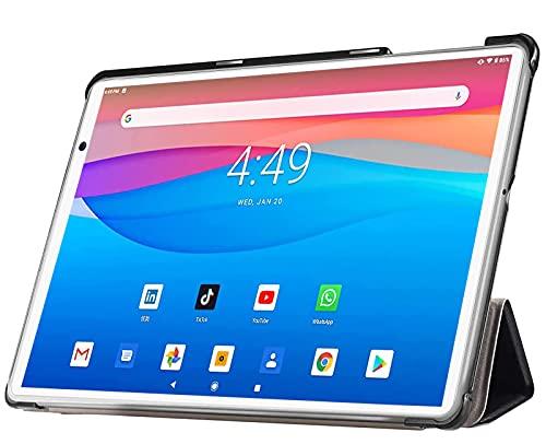 tablet dual boot de la marca AOYODKG