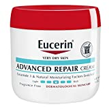 Eucerin Cream - Best Reviews Guide