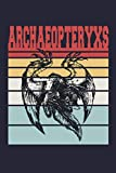 archaeopteryx paperback