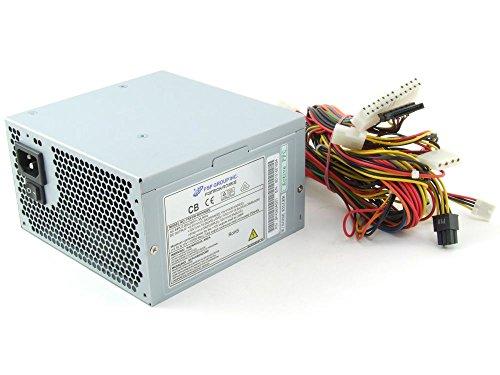 FSP Group Fortron/Source FSP350-60HHN(85) 350W Power Supply/Netzteil Active PFC (Generalüberholt)