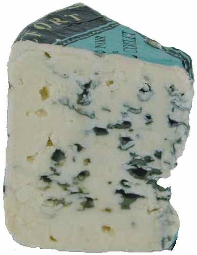 Gabriel Coulet Best Sheep's Cheeses