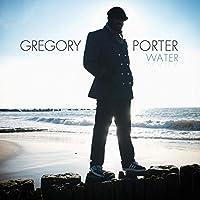 Gregory Porter - Water (Vinyl)