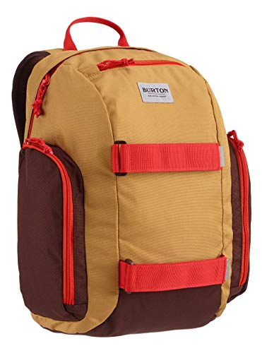 Burton Kinder Metalhead Daypack, Wood Thrush