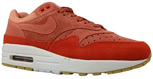 Nike Details WMNS Air Max 1 Premium Damen Sneaker Schuhe 454746-603 (37.5 EU)