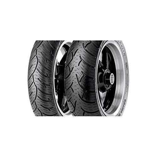 METZELER 160/60 R14 65H FEELFREE WINTEC M+S TL - 60/60/R14 65H - A/A/70dB - Moto Pneu
