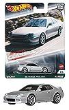 ホットウィール Hot Wheels カーカルチャー モダン クラシックス 98 ホンダ プレリュード GRJ91