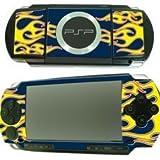 Gamer Graffix PSP (Generation 1) - Haulin