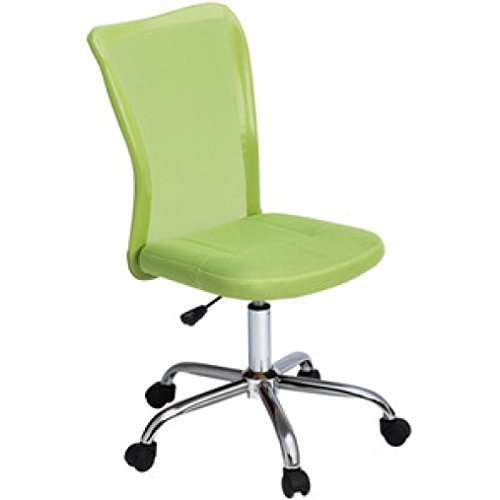 Mainstay Desk Chair