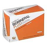 Biomineral Plus 60 Capsule Integratore Alimentare Con Cistina...