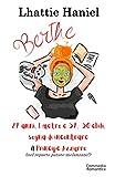 Berthe, 27 anni, 1 metro e 57, 50 chili, sogna di incontrare il Principe Azzurro (nel reparto patate-melanzane!): La commedia romantica piena di umorismo!