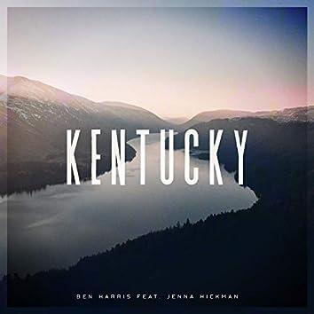 Kentucky (feat. Jenna Hickman)