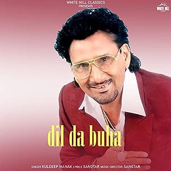 Dil Da Buha