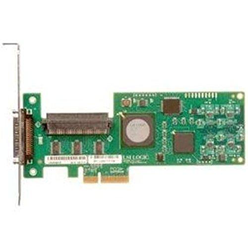 LSI LSI20320IE - Massenspeicher Controller - 1 Sender/K