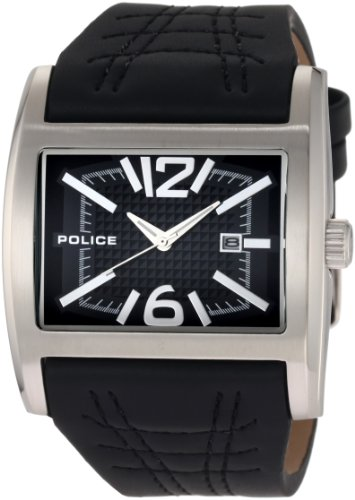 Police 46 mm