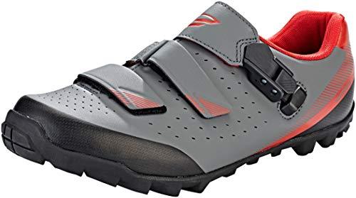 Shimano SH-ME301 - Zapatillas - Gris Talla del Calzado EU 48 2019