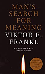 the ripening, notes, quotes, Man's Search for Meaning, Viktor Frankl