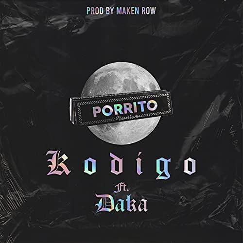 Kodigo feat. Daka