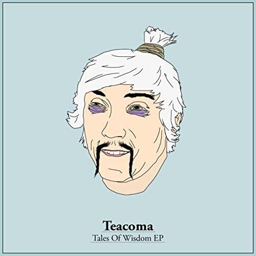 Teacoma