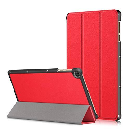 KATUMO Funda para Huawei Matepad T 10s/10 con Soporte Función Carcasa Matepad T 9.7-10.1' Book Cover Huawei AGS3-L09/AGS3-W09/AGR-L09/AGR-W09