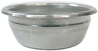 Double 14 gram Precision Cut Portafilter Basket - 58mm