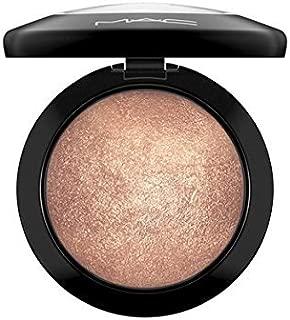 MAC Mineralize Skinfinish # Global Glow 10g / 0.35oz