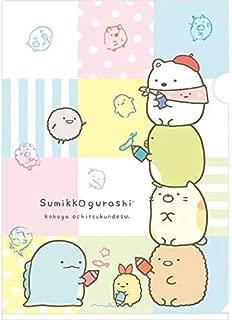 Ausklappbares Notizblock-Set Jinbesan von San-X