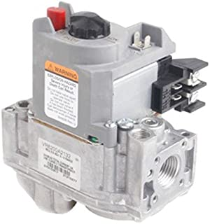 Upgraded Replacement for Honeywell Furnace Gas Valve VR8200A 2264