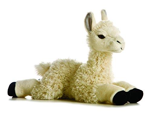 Flopsie Llama