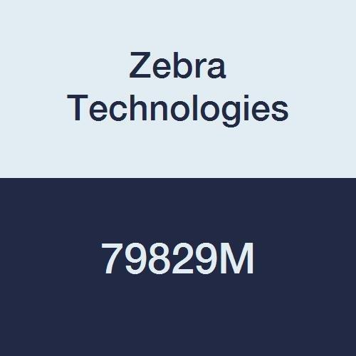 Zebra Technologien 79829M Ersatzteile, Teil, Band Supply Spindel für ZM600