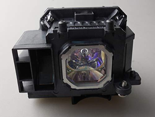 ¿Lámpara proyector estructura genérica CTLAMP indemnizaciones?