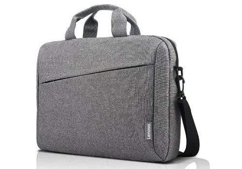 Lenovo 15.6p Laptop Casual Toploader