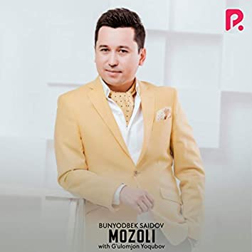 Mozoli