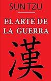 El Arte de la Guerra (Sun Tzu): versión anotada