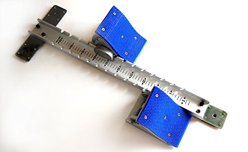 Eastern Atlantic New - Lightning Starting Block II Backed by a 3 Year...