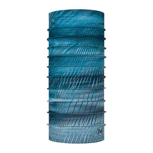 Buff 122507.754.10.00, Reflektoren Einheitsgröße blau