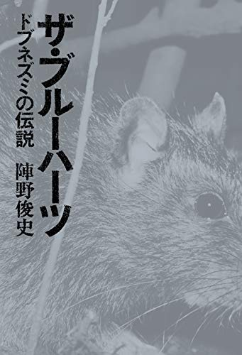ザ・ブルーハーツ: ドブネズミの伝説
