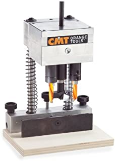CMT CMT333-03 Universal Hinge Boring System