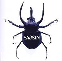 Saosin [Australian Import] by Saosin (2006-09-24)