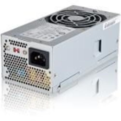 In Win IP-S200FF1-0 ATX12V Power Supply 200 W