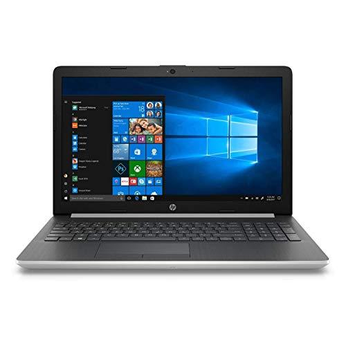 HP - 15-db0031nr Laptop/AMD A9-9425/4GB/1TB HDD/15.6